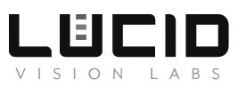 Lucid-Vision-Logo-1