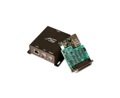 iPORT PT1000-LV External Frame Grabbers