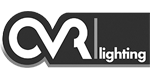 VR Lighting