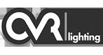 CVR Lighting